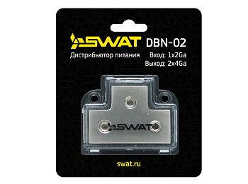 SWAT DBN-02