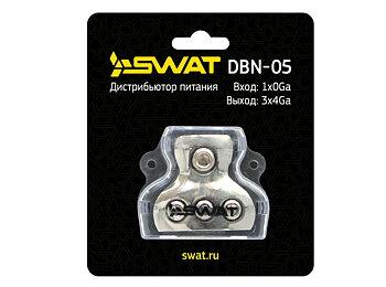 SWAT DBN-05