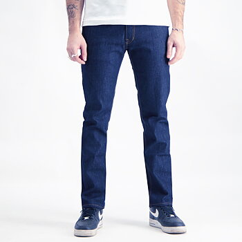 JV002 Regular Jeans Bio-eco