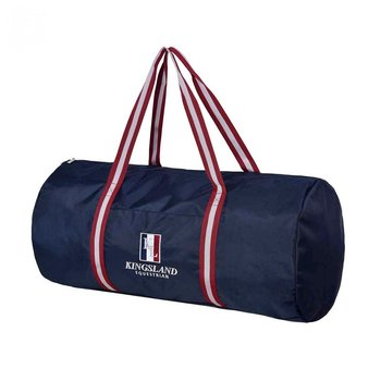 Kingsland weekend bag