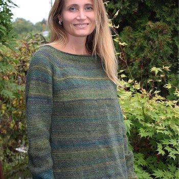 Astrid tröja