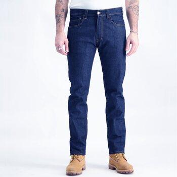 JV001 Slim Jeans Bio-Eco