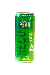 RECO - Reco Drink, 330 ml
