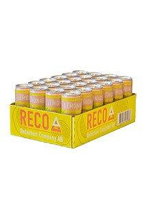 RECO - Reco Drink, 24 x 330 ml