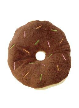 Urban Pup Hundleksak Choklad Donut