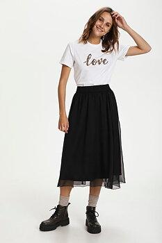 Hani T-Shirt