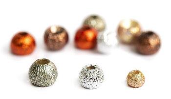 Bead Heads Gritty Tungsten