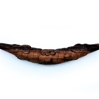Vine Tepi - Sono Wood