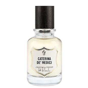 Eau de Parfum Caterina de' Medici