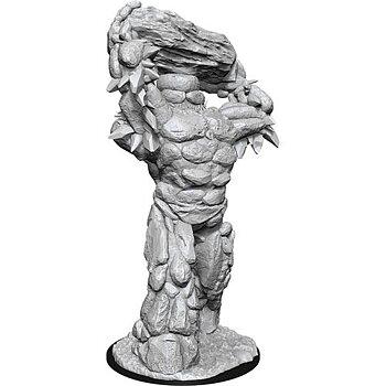 Pathfinder Deepcuts: Earth Elemental Lord