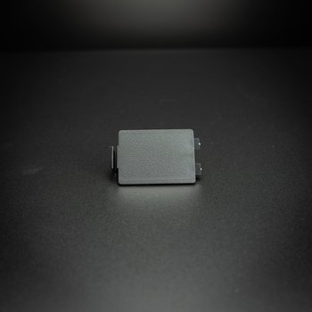 PACT Battery Door for Club Timer III