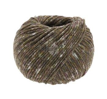Cool Merino - 105 Taupe/nougat/gråbeige