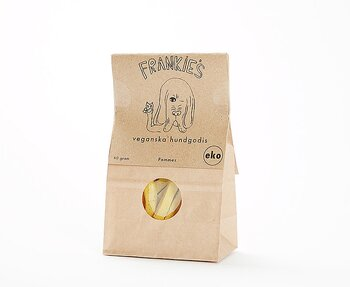 Frankie's Pommes