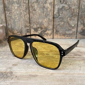 solglasögon Loffe