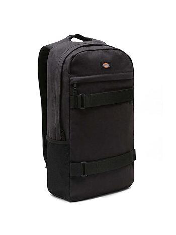 Dickies - Duck Canvas Backpack Plus Black