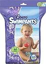 Libero Swimpants Medium 10-16 kg 6 st