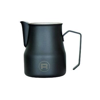 Rocket Espresso -  Rocket 50 cl - Skumkanna - Mjölkkanna - Matte Svart