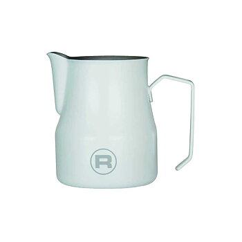 Rocket Espresso -  Rocket 50 cl - Skumkanna - Mjölkkanna - Matte Vit