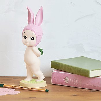 Sonny Angel Master Collection - Clover Rabbit