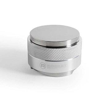 Rocket Espresso - Tamper & Levelling Tool - Aluminium