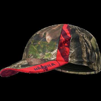 Härkila Moose Hunter 2.0 GTX Cap