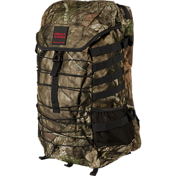 Härkila Moose Hunter 2.0 - ryggsäck