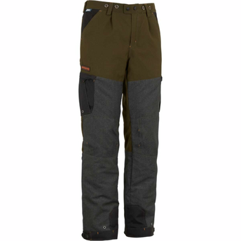 Protection M Trousers