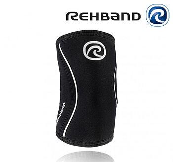 Rehband RX Elbow Sleeve 5mm