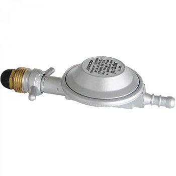 Reduceringsventil POL (G.10) - Ø 8 mm slangnippel (H.50) 50mbar