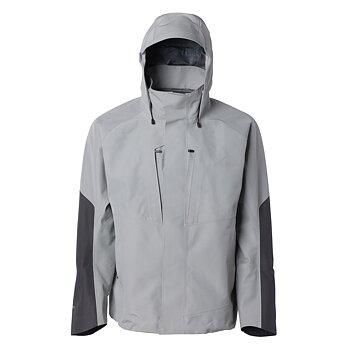 Grundéns Buoy X Gore-tex Jacket Metal