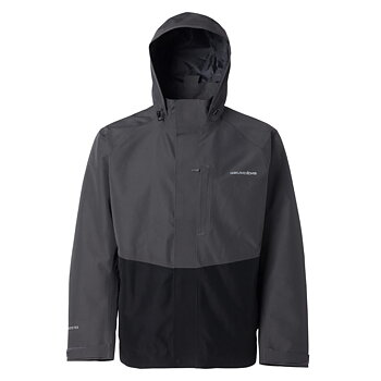 Grundéns Downrigger Gore-tex Jacket Anchor
