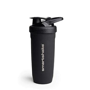 Smartshake Reforce Stainless Steel 900ml