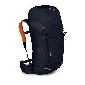 Osprey Mutant 38L backpack