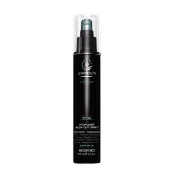 Awapuhi Hydromist Blow Out Spray 150ml