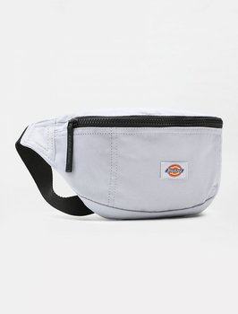 Dickies Blanchard Bag Lilac Gray
