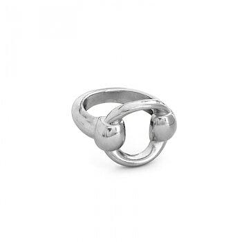 Ring - Ciclón  - Albir