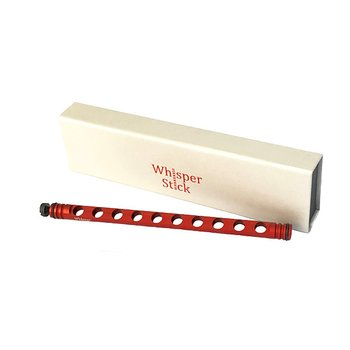 Whisper Stick - ljuddämpare för luftgevär
