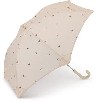 barn paraply - cherry blossom