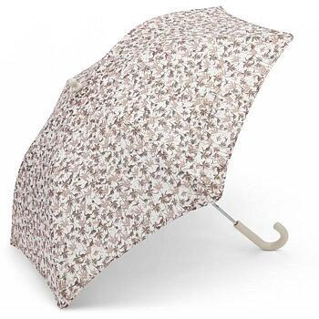 barn paraply - dino