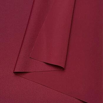 Swimwear fabric matte Shanghai