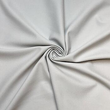Swimwear fabric matte Cloud