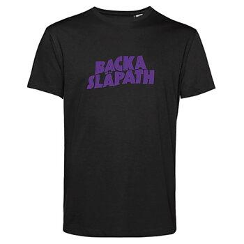 BACKA SLÄPATH T-shirt Eko
