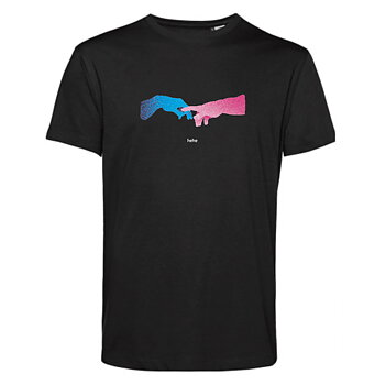 HEHE T-shirt Eko