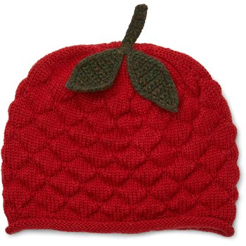 Konges Slöjd - Berry hat red