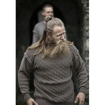Viking Katalog 2127