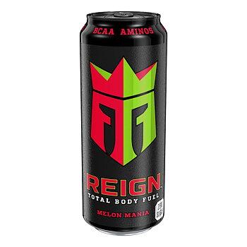 REIGN - MELON MANIA ENERGIDRYCK 500ml
