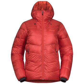 Bergans Senja down Jacket W