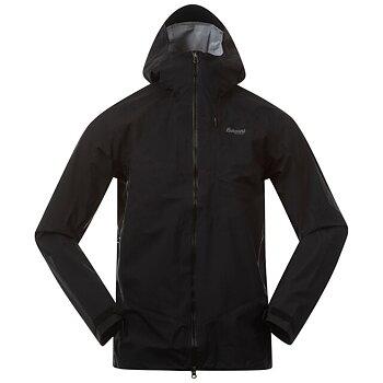 Bergans Rabot V2 3L  jacket M