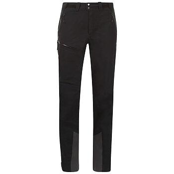 Bergans Rabot V2 3L Pants W