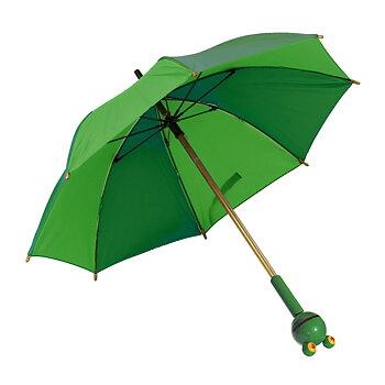 Paraply groda